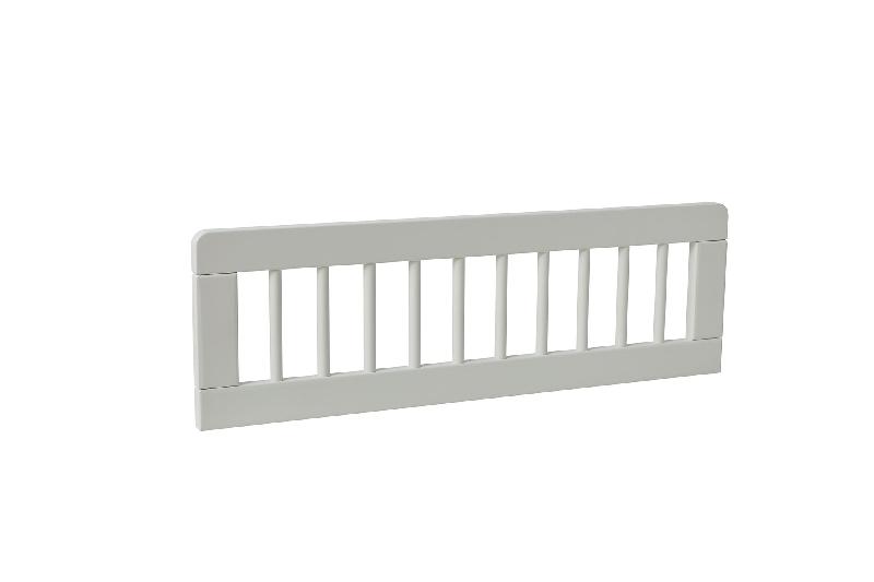 Pinio barierka BASIC 2 szt. 200x90 cm biała