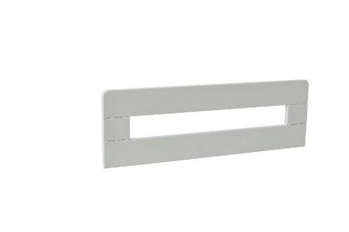 Pinio barierka SIMPLE 2 szt. 200x90 cm biała