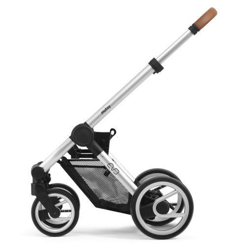 Stelaż rama do wózka spacerowego Evo Mutsy