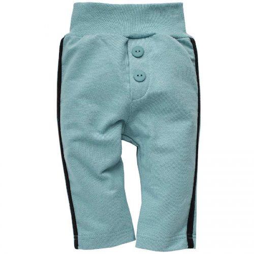 Spodnie dla dziecka Pinokio Leon 68