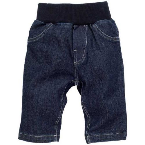 Spodnie Jeans kolekcja Xavier Pinokio 98