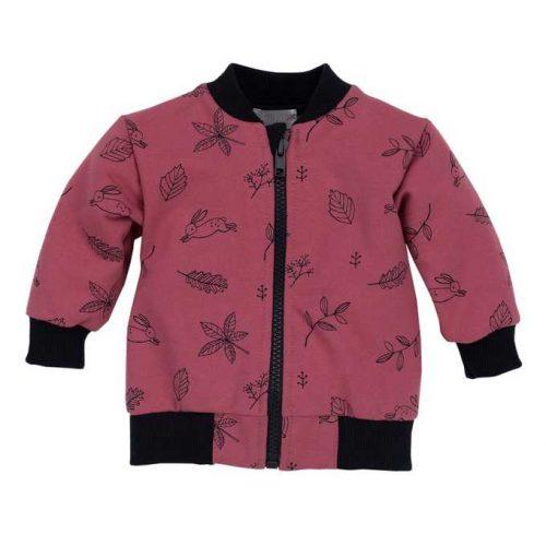 Bluza rozpinana dla dziecka z kolekcji Colette Pinokio 92