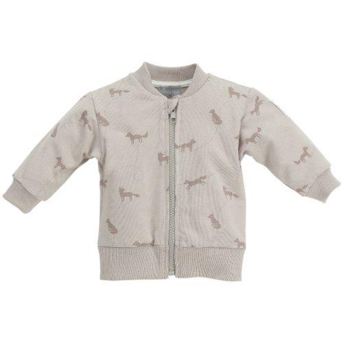 Bluza dziecięca kolekcja odzieży Pinokio Smart Fox 74