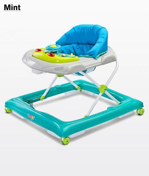 Chodzik dla dziecka Adept Toyz Mint Zabawki Toyz