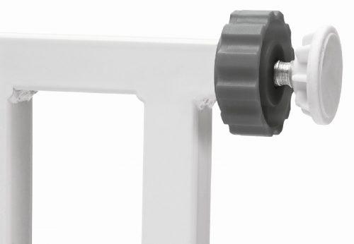 Rozszerzenie bramki zabezpieczającej - barierki Chicco 72 mm