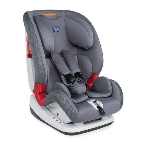 Chicco Youniverse Fix 9-36 kg fotelik samochodowy Pearl