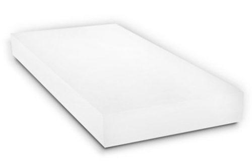 Materac do łóżeczka dostawnego Piccolo 90x45 Klupś