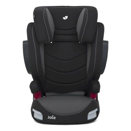 Fotelik samochodowy Joie Trillo LX 15-36 kg z systemem Isosafe 4* ADAC