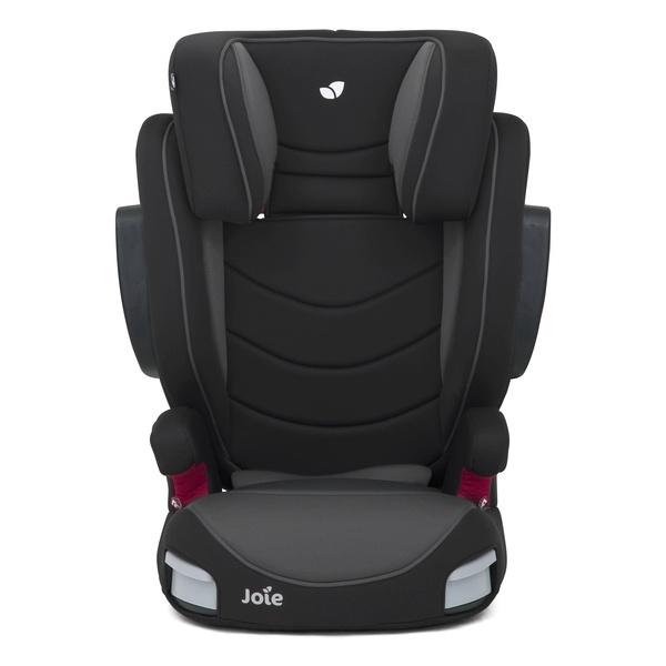 Fotelik samochodowy Joie Trillo LX 15-36 kg z systemem Isosafe 4* ADAC Ember