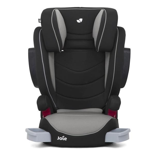 Fotelik samochodowy Joie Trillo LX 15-36 kg z systemem Isosafe 4* ADAC Slate