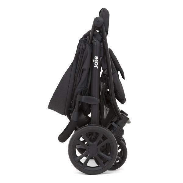Wózek spacerowy Litetrax 4 Air V2, Joie Ember
