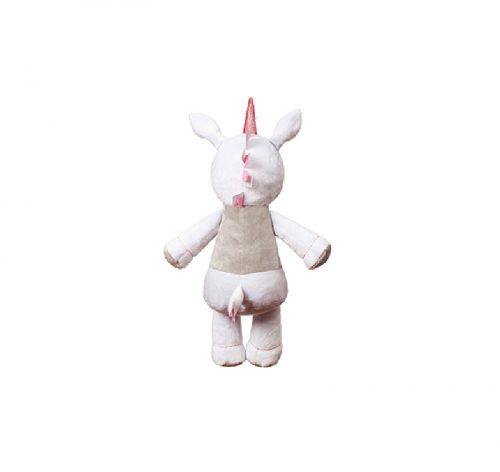 Przytulanka Unicorn Lucy Babyono 60cm 631