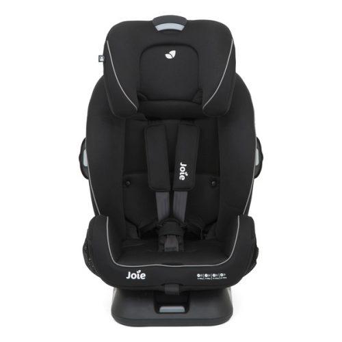 Fotelik samochodowy 0-36 kg Every Stage Fx Isofix, Joie Coal