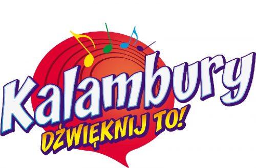 Kalambury gra dla dzieci i dorosłuch Sumel Discovery DD61935
