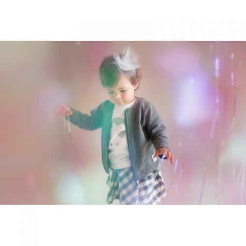Pinokio bluza z długim rękawem Magic