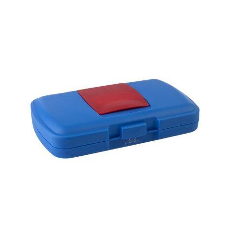 Przewijak turystyczny - pudełko B.Box Beep Beep