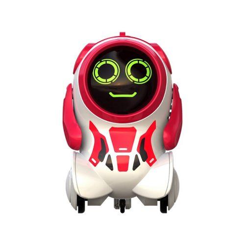 Mini robot kieszonkowwe futrzaki Dumel 83690