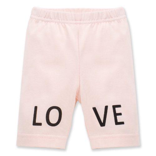 Pinokio leginsy krótkie love and love roz 98
