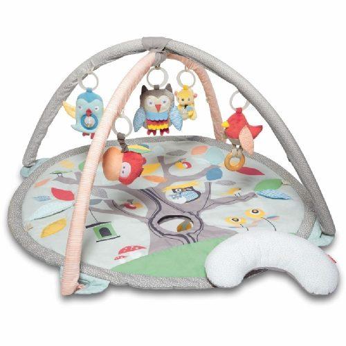 Mata edukacyjna dla niemowląt Skip Hop Treetop