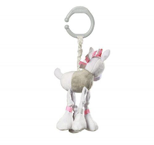 Zabawka dla dzieci z wibracją Unicorn Lucky Babyono