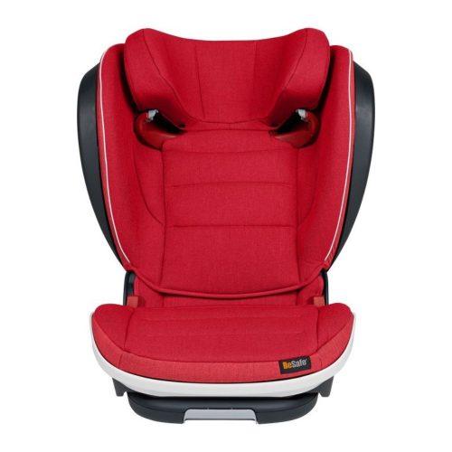 Fotelik samochodowy Be Safe IZI Flex S Fix 15-36 KG kolor Zachód Słońca