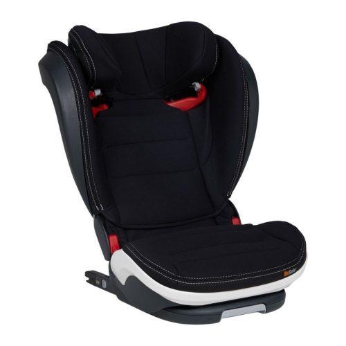 Fotelik samochodowy Be Safe IZI Flex S Fix 15-36 KG kolor Samochodowa Harmonia
