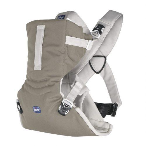 Nosidełko niemowlęce ergonomiczne 0-9kg Easy Fit Chicco