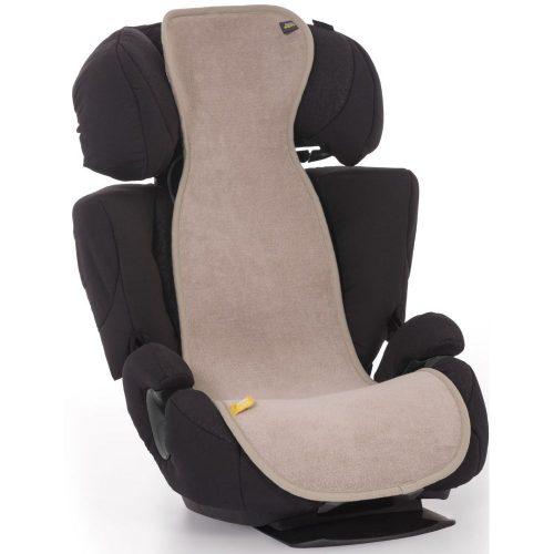 Wkładka pokrowiec do fotelika 15-36 kg zapobiegający poceniu, AeroMoov Sand