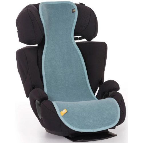Antypotowa wkładka do fotelika 15-36 kg zapobiegający poceniu, AeroMoov Mint
