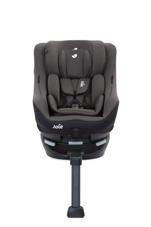 Fotelik samochodowy 0-18 Kg Spin GT 360 JOIE Ember