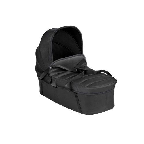 Kompaktowa gondola do wózka Baby Jogger City Tour 2 kolor Jet