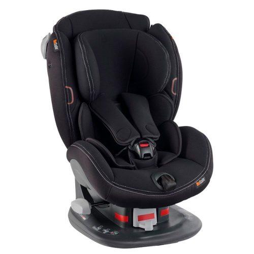 Foteliki samochodowe Besafe iZi Comfort X3 9-18 kg koloe Samochodowa Harmonia