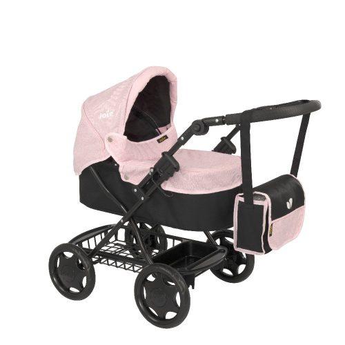Wózek dla lalek Joie głęboki
