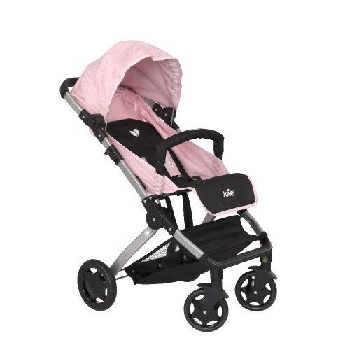 Spacerowy wózek dla lalek Joie Pact