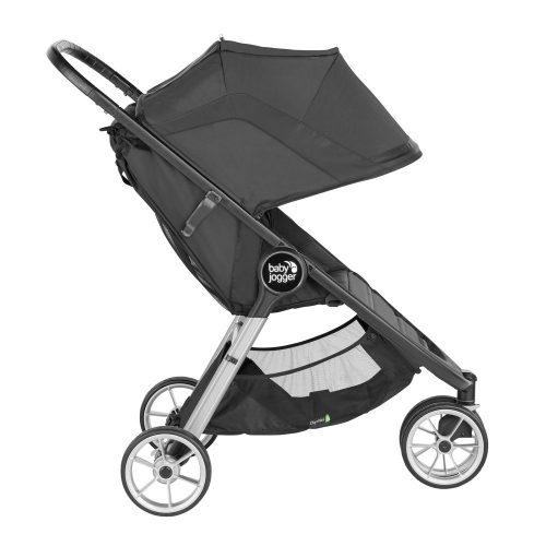 Wózek spacerowy Baby Jogger City Mini 2 kolor Jet