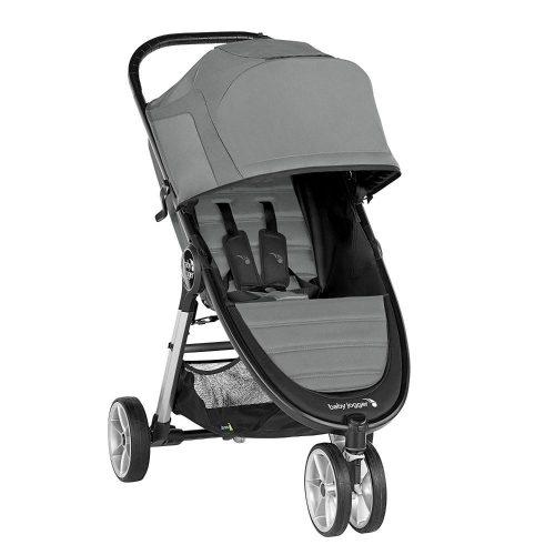 Wózek spacerowy Baby Jogger City Mini 2 kolor Slate