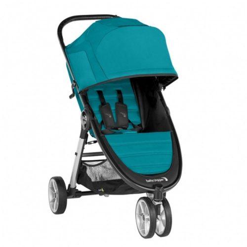 Wózek spacerowy Baby Jogger City Mini 2 kolor Capri