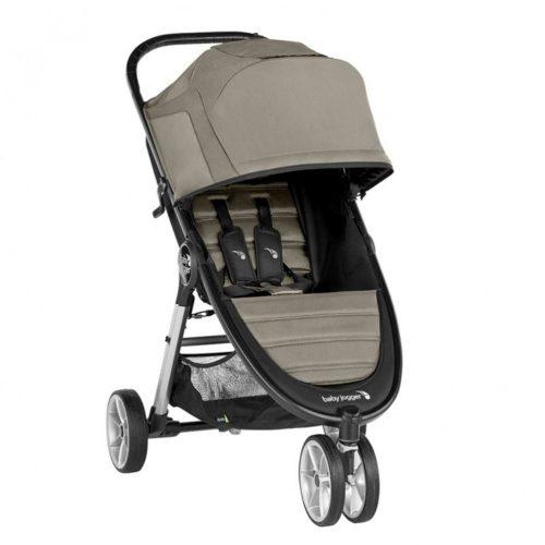 Wózek spacerowy Baby Jogger City Mini 2 kolor Sepia