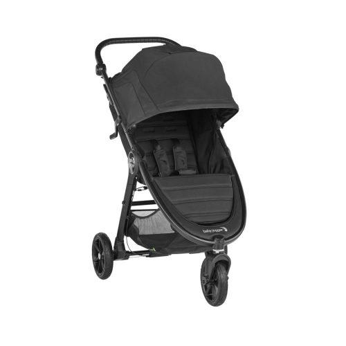 Wózek spacerowy Baby Jogger City Mini Gt 2 kolor Jet
