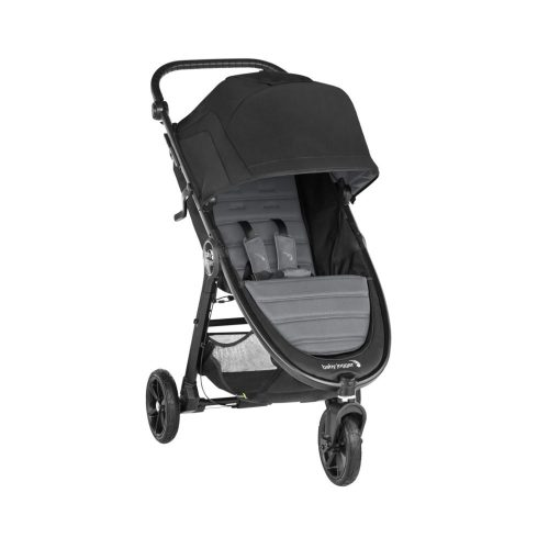 Wózek spacerowy Baby Jogger City Mini Gt 2 kolor Slate