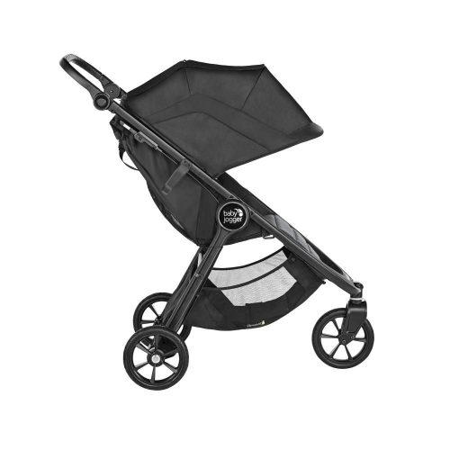 Wózek spacerowy Baby Jogger City Mini Gt 2 kolor Windsor