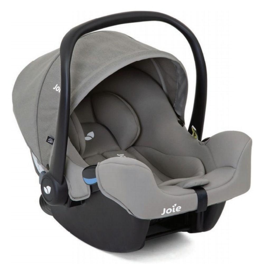 Fotelik samochodowy Joie i-Snug 0-13 kg