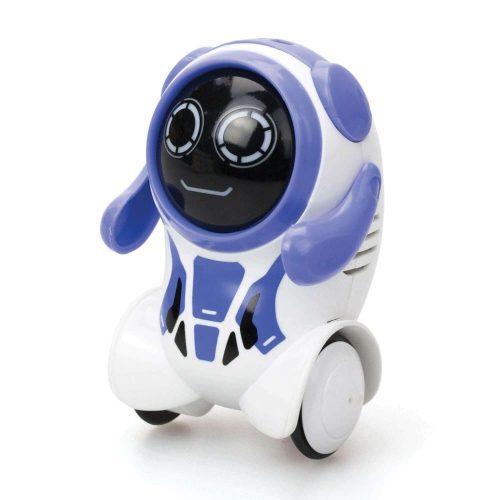 Silverlit robot Pokibot S88529 fioletowy