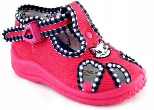 Martyna buty Zetpol domowe obuwie 0317 rozmiar 24