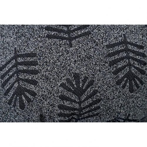 Chusta Womar N17 Zafirro Be Close Mamboo Womar kolor palm