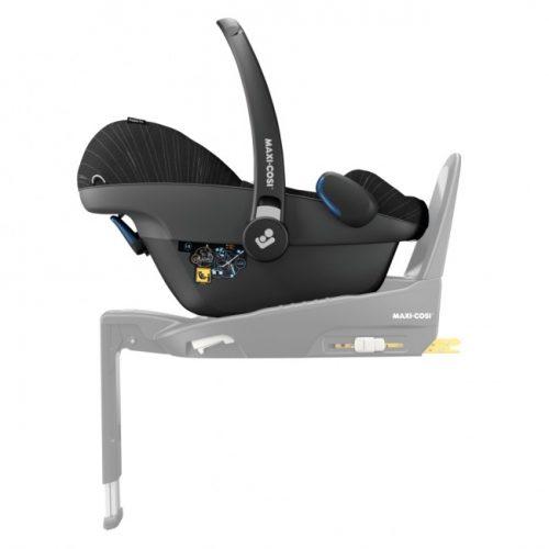 Fotelik samochodowy Maxi Cosi Pebble Pro i-Size 0-13 kg