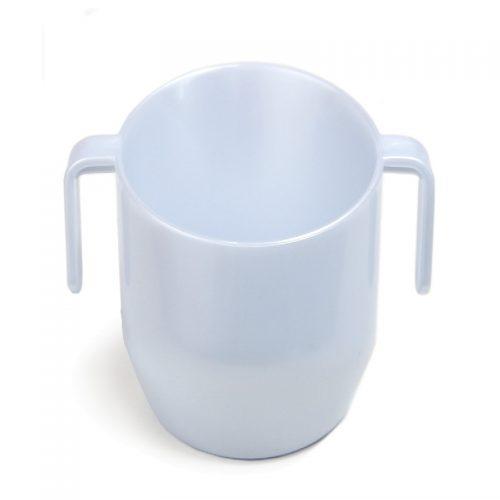 Doidy Training Cup kubek treningowy 200ml  ksieżycowy perła