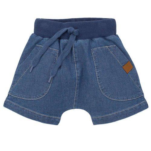 Pinokio krótkie spodenki Summer Nice Day 74 Jeans