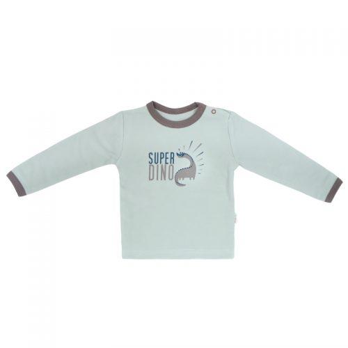 Mamatti piżama dziecięca Dino 92