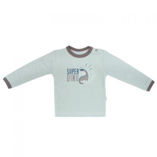 Mamatti piżama dziecięca Dino 110